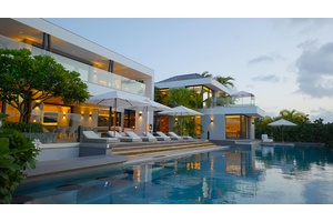 Villa NEO   Heaven On Earth