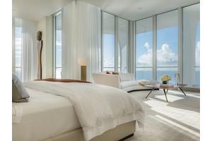 6-7 Bedroom and 9.5 Bathroom Luxury Penthouse