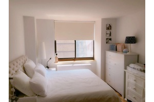 LARGE 2 BEDROOM 2 BATH -- LUXURY DOORMAN BUILDING IN MURRAY HILL -- 30th St/3rd AVE!!--SHORT TERM AVAILABLE