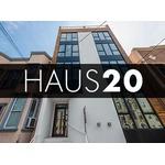20 HAUSMAN STREET