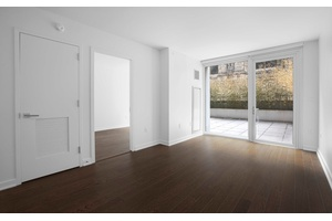 Gorgeous 1 Bedroom with Private Terrace.. Close to Columbia University and Morning side Park
