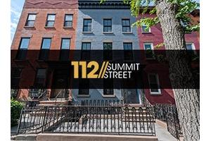 112 SUMMIT STREET