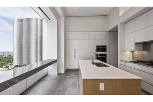 Extraordinary Condo For Sale 432 Park Avenue