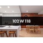 102 WEST 118th STREET