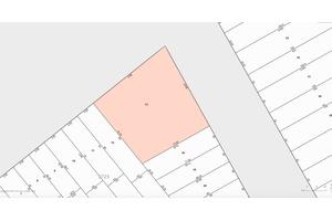 Williamsburg Development Site - 31,000BSF w/ Filed Plans