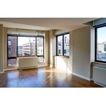 Stunning Upper Westside apartment