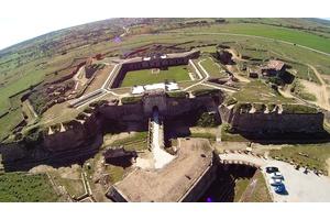 SPAIN 16TH CENTURY FORTRESS FOR SALE, Salamanca Spain