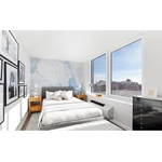 2BR RENTALS AT BRAND NEW HI-RISE TOWER IN PRIME GREENPOINT
