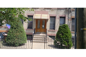 17-18 Greene Ave. Flushing, NY 11385