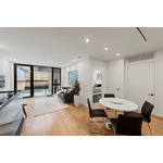 Huge 1BR/1.5BTH Condo With Private Outdoor Space