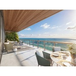 Miami Beach - Luxury oceanfront residences