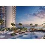Una Residences Miami - Oceanfront luxury properties
