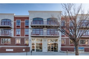 Beautiful 2 Bdrm Condo in Astoria - Ditmars