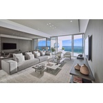 Beachfront Living at its Best, Jade Signature Residences
