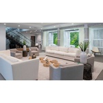 Ultimate Downtown Luxury Living!!!