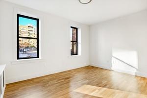 Modernized  ** One Bedroom ** Flatbush