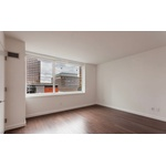 Luxury 1 BR Apartment in Stunning Battery Park City