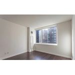 Luxurious 2 Beds / 2 Baths  in Beautiful Battery Park City
