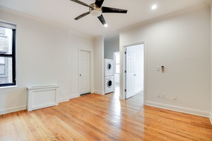 New To Market ** THREE BEDROOM ** CROWN HEIGHTS