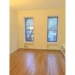 Large Renovated Studio. Tree-lined Street.  Unbeatable Price!!