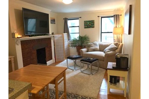 Fully Furnished Studio in Murray Hill Lease Assignment!