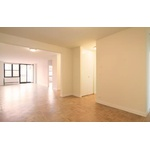 New UES 1Bd High-Rise Listing w/ Private Balcony