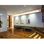 Luxury 2bd Listing in Midtown East