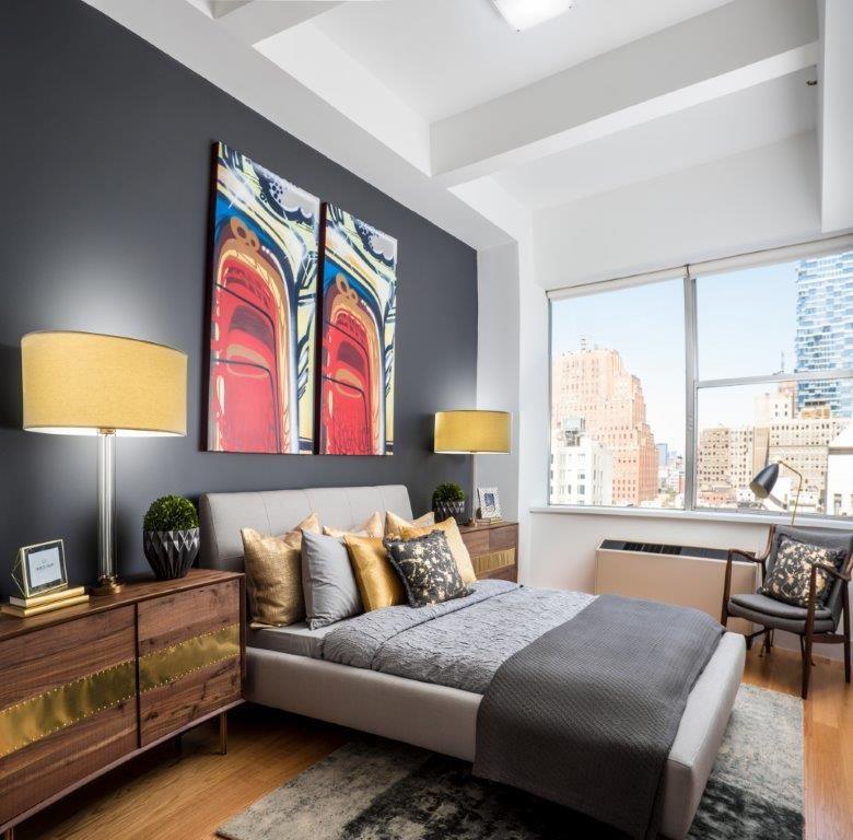 Tribeca Apartments For Rent: TRIBECA NO FEE THREE BEDROOM 3 BR For Rent, Soho Tribeca