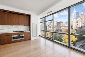 Fabulous 2 Bedroom With Park And Empire State Views at One Madison