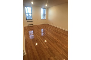 Renovated Large 2 Bedroom/1-Bath in Brooklyn South
