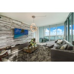 "Best ""01"" unit in 900 Biscayne Bay! One-of-a-kind corner unit in the heart of Downtown Miami for sale"