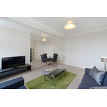Superb 1 bedroom apartment in Mayfair.