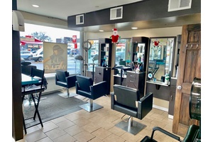 Beauty Salon For Sale in Heart of Kew Gardens
