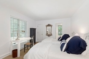 Fabulous Wainscott With 4 Bedrooms,4.5 Bathrooms and Pool