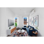 Brand New Townhouse Rental - Furnished or Unfurnished