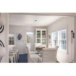 Amagansett-ocean View- Cottage