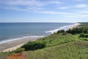 Montauk Oceanfront -one of a Kind! Private Stairs to the Ocean
