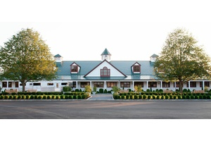 Bridgehampton South Equestrian Facility on Over 20 Acres
