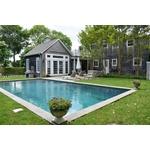 East Hampton - Recently Renovated 4 Bedroom, 3 Bath