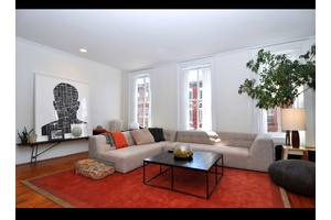OVER SIZED THREE BED IN THE HEART OF CARROLL GARDENS