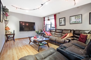 Welcome to 2190 Brigham St Apt: 4C Brooklyn NY 11229
