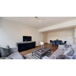Bright two bedroom two bathroom apartment Westminster
