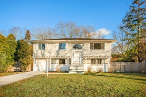 WHB Village Beautiful Renovated Home