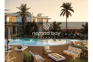 Nomad Residence Algarve