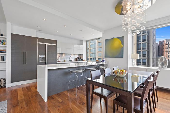 200 Riverside Blvd. Residence 10D