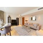 Luxury 2 bedroom apartment in Kensington, Imperial House