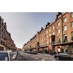 Impressive 2 bed apartment in Marylebone,