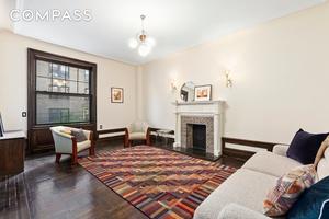 3 4 Bedroom in Morningside HeightsThis 6.