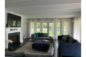 Gorgeously Renovated and Expanded Southampton Home!