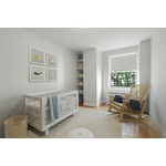 ***BEAUTIFUL 3 BED IN THE UPPER WEST SIDE***